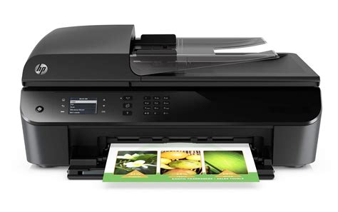 Printer Hp Officejet 6500 review of the hp 6500 all in one printer