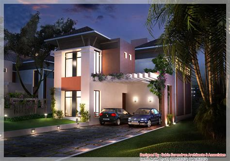 house images gallery kerala house plans and elevations keralahouseplanner com