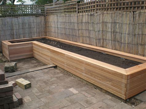 Using Landscape Timbers For Vegetable Garden Masterworklandscapes Masterwork Landscapes