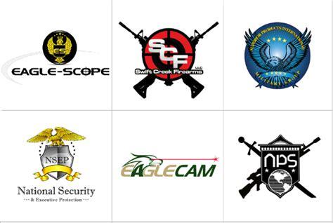 design a military logo military logo designs by designv 174 for 39