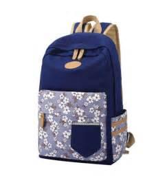 College school bag 14 6 inch laptop backpack for teenage girls jpg