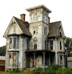 victorian gothic homes abandoned homes victorian gothic style art pinterest