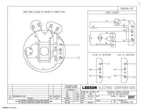 baldor electric motor capacitor wiring wiring diagram manual