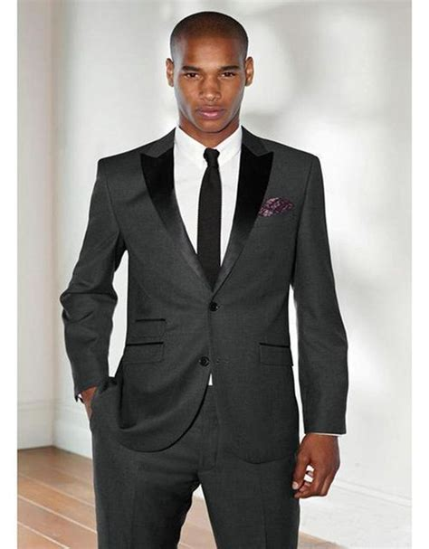 Best 25  Formal suits for men ideas on Pinterest   Suits