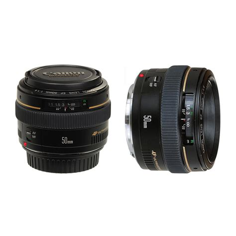 Canon F 1 4 Usm Ef 50mm canon ef 50mm f 1 4 usm autofocus lens zootee studios