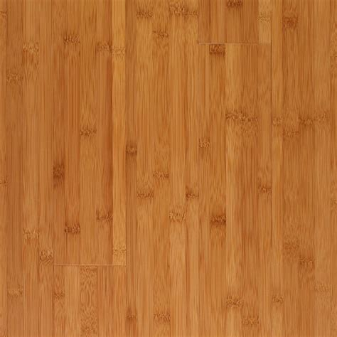Carbonized Horizontal Bamboo
