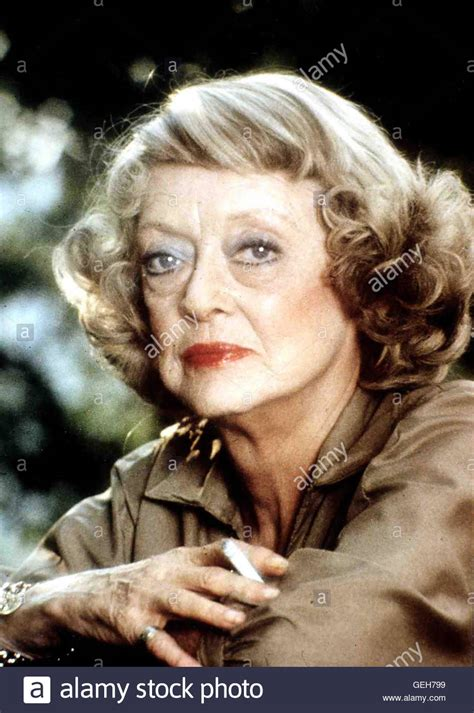 bette davis bette davis local caption 0 1970er 1970s