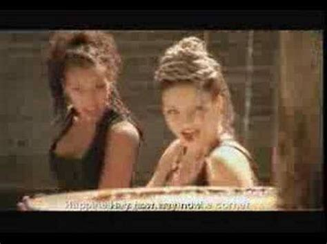 Vengaboys I Want You In Room by Boom Boom Boom I Want You In Room Letras