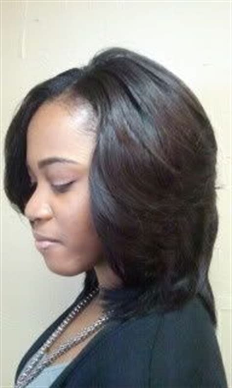 dominican layered hairstyles 1000 images about sew in sew in sew in s on