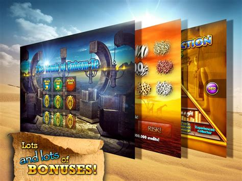 slots pharaoh s way hack apk slots pharaoh s way apk v6 5 0 mod unlimited money apkmodx