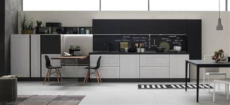 cucine nere cucine nere dettagli o total black cose di casa
