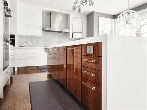 kitchen cabinets etobicoke the best 28 images of kitchen cabinets etobicoke modern