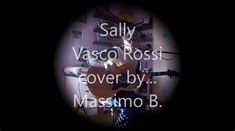 sally vasco sally vasco cover acustica