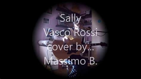 vasco sally sally vasco cover acustica