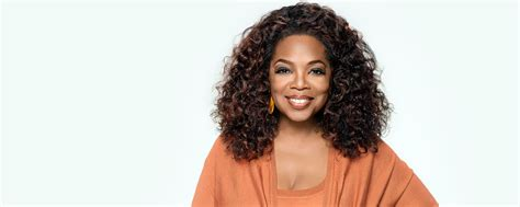 biography of oprah winfrey oprah winfrey academy of achievement