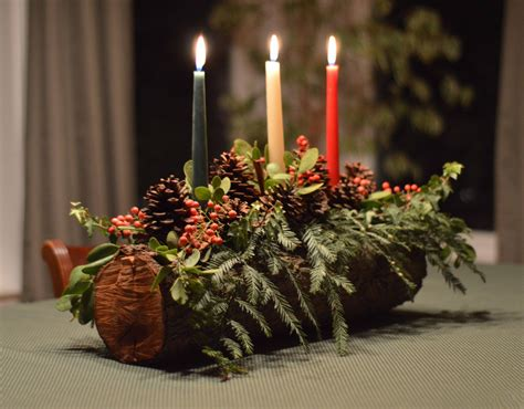 pagan christmas decorations celebrations yule a year and a day understanding the path