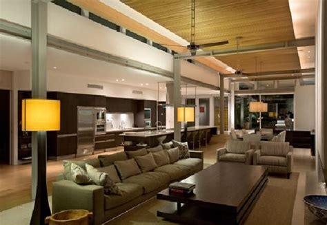 tropical house interior design modern furniture modern contemporary tropical homes