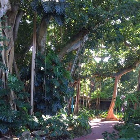 Pinecrest Gardens 271 Photos 67 Reviews Botanical Pinecrest Botanical Gardens