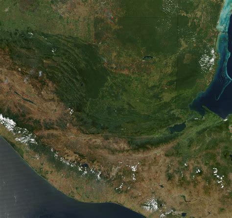 imagenes satelitales volcan imagen satelital de guatemala tama 241 o completo