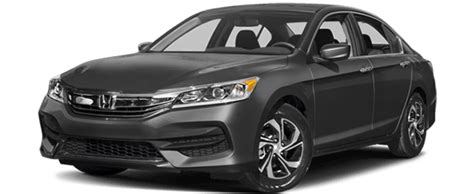 chevy malibu vs honda accord 2017 2017 honda accord vs 2017 chevrolet malibu at bob boyte honda