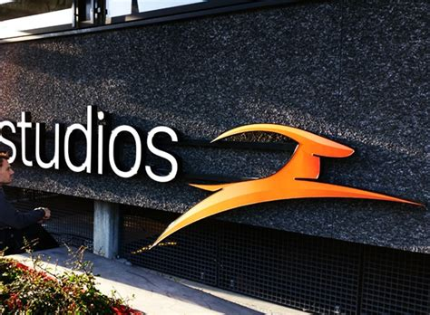 impala studio impala studios projecten signwise haarlem