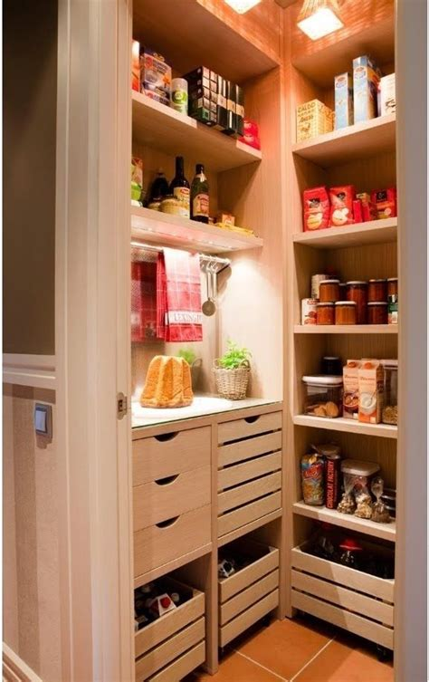 Pantry With Drawers by Pantry With Drawers Pull Outs House Eat In It