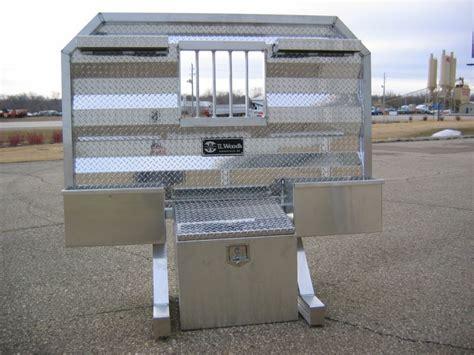 Headache Rack For Semi by Aluminum Headache Rack For Semi Trucks For Sale