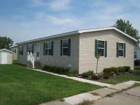 trailer homes for rent chion mobile home for rent davie 171 gallery of homes