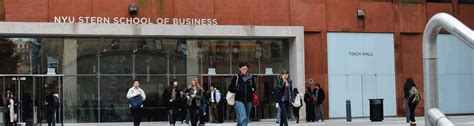 Rutgers Or Nyu Mba by The New Faculty Joining Nyu This Fall Metromba