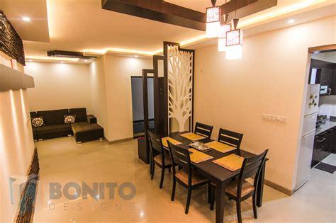 Pooja Room Door Designs Beautiful Unit Vastu Photos 5 Simple And Sufficient Great Shelving