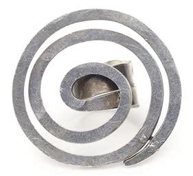 Alexandre Christie 2441 calder 1898 1976 untitled ring christie s