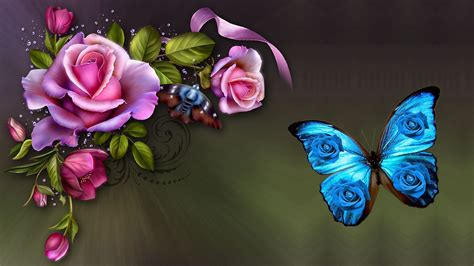 hd butterfly themes desktop butterflies wallpaper hd butterfly wallpaper