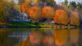 fall landscape autumn landscape wallpaper 177893