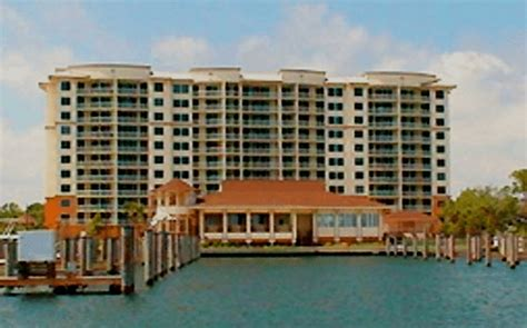condominiums perdido key perdido key condo for sale lost key condo mls