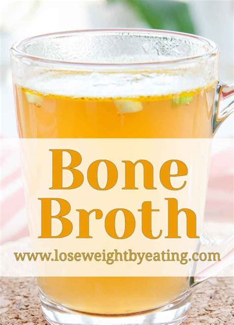 Detox Bone Broth Crock Pot Recipe by 213 Best Images About Recipies Entrees Cooking Tips On