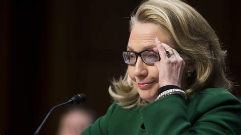 hillary benghazi peter roskam s comment at benghazi news conf is spot on