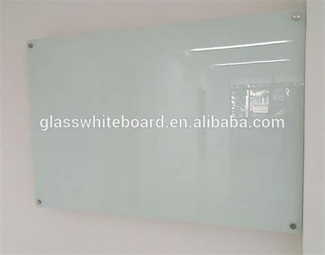 Kaca Acrylic Per Meter tanpa bingkai kaca akrilik magnetik papan buy product on alibaba