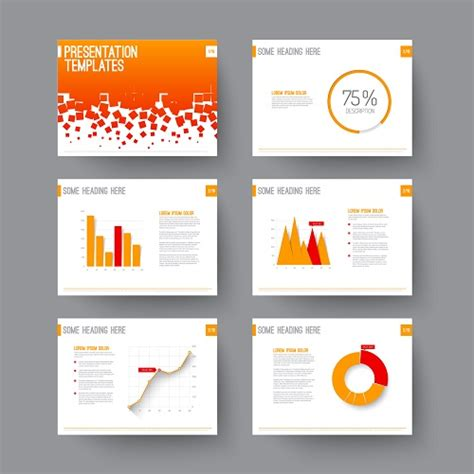 advanced features of powerpoint 2016 presentation guru 5 advanced powerpoint options to incorporate into your project