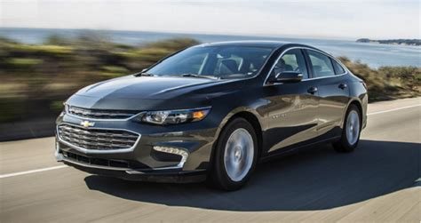 how much is a new chevy impala how much is a chevy impala autos post