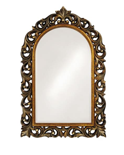 antique bronze bathroom mirrors antique bronze bathroom mirrors home 8 inch side 3x