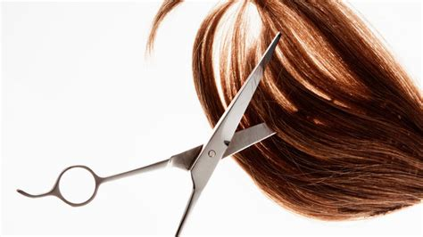 trimmed public hair pictures how to trim your own hair instyle com