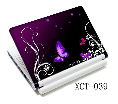 design cover laptop buy many design laptop sticker skin cover 14 inch 15 15 5