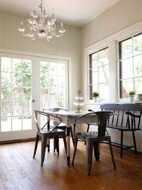 swiss coffee for ceilings coffee benjamin moore and ceilings on pinterest