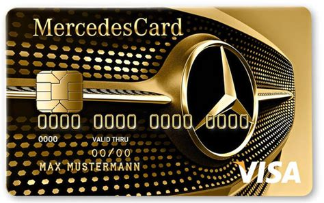 kreditkarten vergleich leistungen mercedes visa card gold kreditkarte test kosten