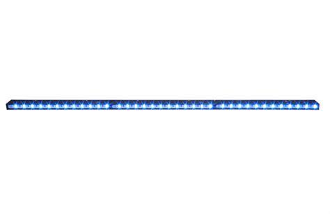 running board emergency lights whelen tracer running board light array 3 housings