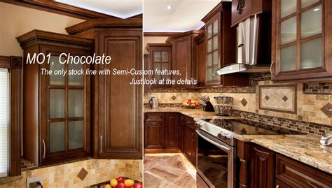 kitchen cabinets chandler az j k cabinets reviews