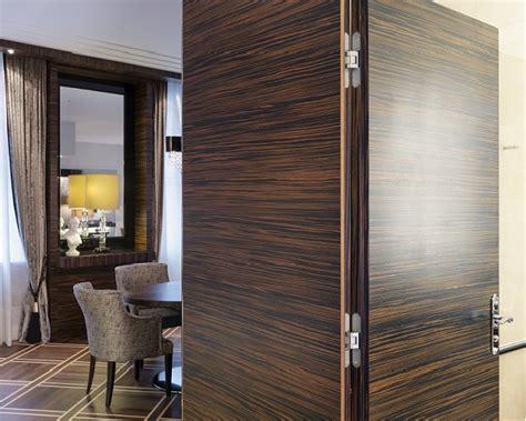 cerniere porte legno cerniera a scomparsa tectus per porte