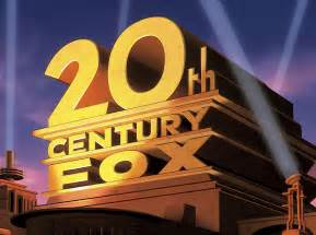 l impossible blog cin 233 20th century fox se fout de nous