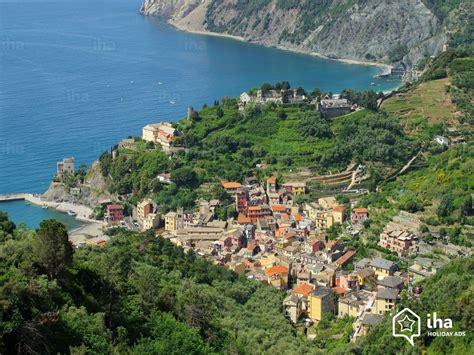 monterosso al mare appartamenti vacanze monterosso al mare affitti monterosso al