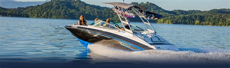 performance boats raystown pa about our dealership near state college and harrisburg pa